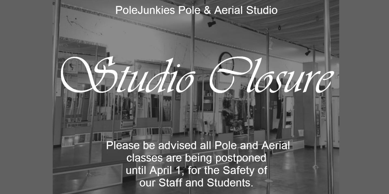 studio-closure-site
